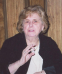 http://img01.funeralnet.com/obit_photo.php?id=1645563&clientid=stellatofh