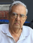 http://img01.funeralnet.com/obit_photo.php?id=1646999&clientid=stellatofh