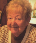 http://img01.funeralnet.com/obit_photo.php?id=1647728&clientid=stellatofh
