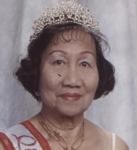 http://img01.funeralnet.com/obit_photo.php?id=1647779&clientid=stellatofh