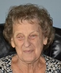 http://img01.funeralnet.com/obit_photo.php?id=1647839&clientid=stellatofh