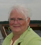 http://img01.funeralnet.com/obit_photo.php?id=1654184&clientid=stellatofh