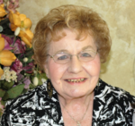 http://img01.funeralnet.com/obit_photo.php?id=1656533&clientid=stellatofh