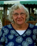 http://img01.funeralnet.com/obit_photo.php?id=1657735&clientid=stellatofh