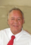 http://img01.funeralnet.com/obit_photo.php?id=1662565&clientid=stellatofh