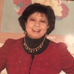 http://img01.funeralnet.com/obit_photo.php?id=1662727&clientid=stellatofh