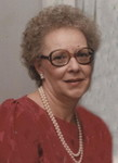 http://img01.funeralnet.com/obit_photo.php?id=1664322&clientid=stellatofh