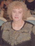 http://img01.funeralnet.com/obit_photo.php?id=1676291&clientid=stellatofh