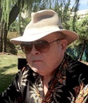 http://img01.funeralnet.com/obit_photo.php?id=1693215&clientid=stellatofh