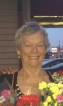 http://img01.funeralnet.com/obit_photo.php?id=1693462&clientid=stellatofh