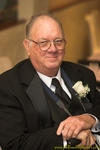 http://img01.funeralnet.com/obit_photo.php?id=1693630&clientid=stellatofh