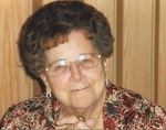 http://img01.funeralnet.com/obit_photo.php?id=1694455&clientid=stellatofh