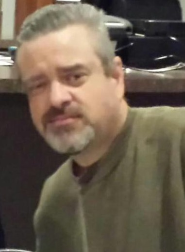 Michael K. Killeen