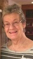 Arlene  Troescher