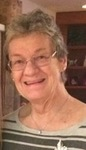 http://img01.funeralnet.com/obit_photo.php?id=1701279&clientid=stellatofh