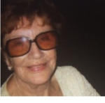 http://img01.funeralnet.com/obit_photo.php?id=1701685&clientid=stellatofh