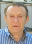 http://img01.funeralnet.com/obit_photo.php?id=1701733&clientid=stellatofh