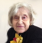 http://img01.funeralnet.com/obit_photo.php?id=1702829&clientid=stellatofh