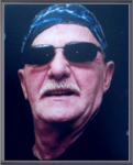 http://img01.funeralnet.com/obit_photo.php?id=1703032&clientid=stellatofh