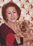 http://img01.funeralnet.com/obit_photo.php?id=1703851&clientid=stellatofh