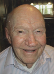 http://img01.funeralnet.com/obit_photo.php?id=1703988&clientid=stellatofh