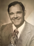 http://img01.funeralnet.com/obit_photo.php?id=1704234&clientid=stellatofh