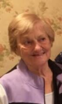 http://img01.funeralnet.com/obit_photo.php?id=1707804&clientid=stellatofh