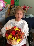 http://img01.funeralnet.com/obit_photo.php?id=1708392&clientid=stellatofh