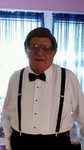 http://img01.funeralnet.com/obit_photo.php?id=1708700&clientid=stellatofh