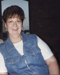 http://img01.funeralnet.com/obit_photo.php?id=1709292&clientid=stellatofh