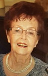 http://img01.funeralnet.com/obit_photo.php?id=1709563&clientid=stellatofh