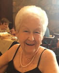 http://img01.funeralnet.com/obit_photo.php?id=1718372&clientid=stellatofh
