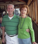 http://img01.funeralnet.com/obit_photo.php?id=1720961&clientid=stellatofh