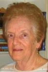 Joan Purwin