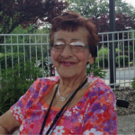 Irene Caltabellotta