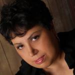 Marilen Rodriguez