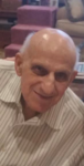 http://img01.funeralnet.com/obit_photo.php?id=1728251&clientid=stellatofh