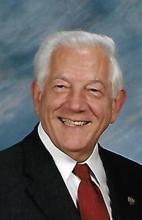 Stephen J. Filipow