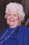 http://img01.funeralnet.com/obit_photo.php?id=1728803&clientid=stellatofh