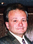http://img01.funeralnet.com/obit_photo.php?id=1729083&clientid=stellatofh