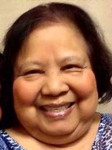http://img01.funeralnet.com/obit_photo.php?id=1734612&clientid=stellatofh