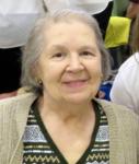 Natalie Regan