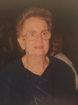 http://img01.funeralnet.com/obit_photo.php?id=1735056&clientid=stellatofh