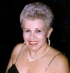 Adelaida Fogas