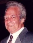 Salvatore Scibetta
