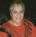 http://img01.funeralnet.com/obit_photo.php?id=1735708&clientid=stellatofh