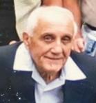 Albert Fiore