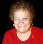 Theresa Bongiovanni