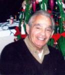 Louis Ramirez