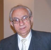 Benjamin Aldo Bilotta